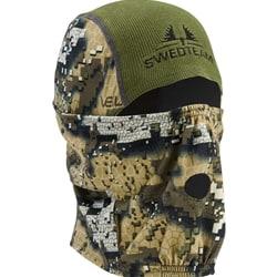 Swedteam Ridge Camouflage Hood – Swedteam