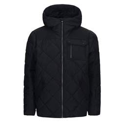 Peak Performance Arcalis Jacket