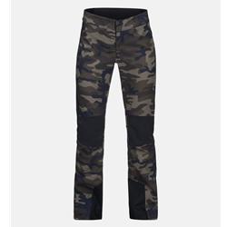 Peak Performance Silvapana Print Pants