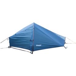 Bergans Trollhetta Tunnel 1 Tent