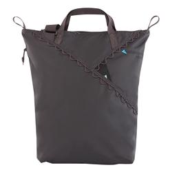 Klättermusen Baggi 3.0 Bag 22L