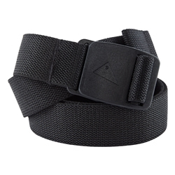 Klättermusen Stretch Belt