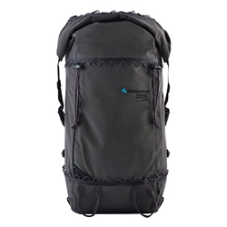 Klättermusen Ratatosk Kevlar 2.0 Backpack 30L