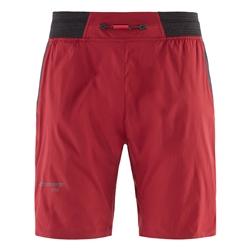 Klättermusen Nal Shorts M's