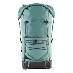 Klättermusen Grip 2.0 Backpack 40L