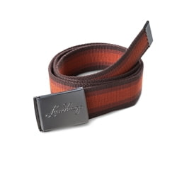 Lundhags Buckle Belt