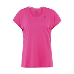 Asics Capsleeve Top Women