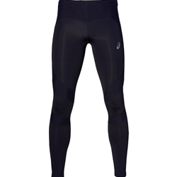 Asics Leg Balance Tight 2 Men