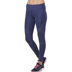 Asics Leg Balance Tight 2 Women