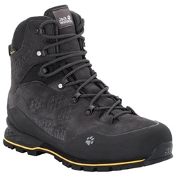 Jack Wolfskin Wilderness Texapore Mid Men
