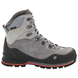 Jack Wolfskin Wilderness Texapore Mid Women