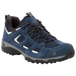 Jack Wolfskin Vojo Hike 2 Texapore Low Men