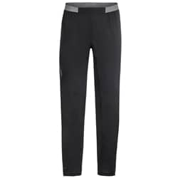 Vaude Men's Vatten Pants