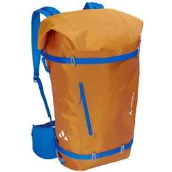 Vaude Proof 28