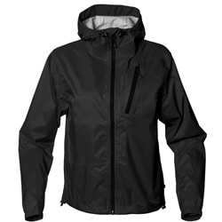 Isbjörn Light Weight Rain Jacket Teens