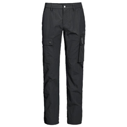 Jack Wolfskin Lakeside Pants M
