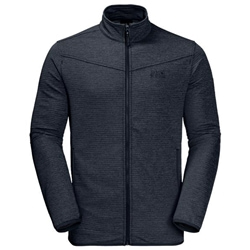 Jack Wolfskin Tongari Jacket Men