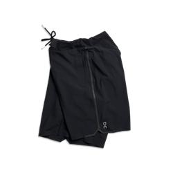 On Hybrid Shorts M