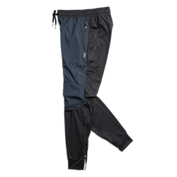 On Running Pants M