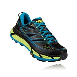 Hoka One One M Mafate Speed 2