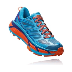 Hoka One One W Mafate Speed 2