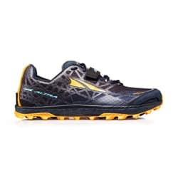 Altra King 1.5 Men