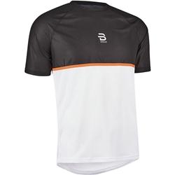 Dählie T-Shirt Raw Athlete Men
