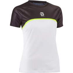 Dählie T-Shirt Raw Athlete Women