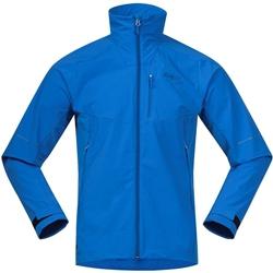 Bergans Slingsby Lt Softshell Jacket