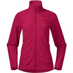 Bergans Finnsnes Fleece W Jacket