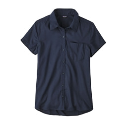 Patagonia W's LW A/C Top