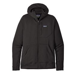 Patagonia M's R1 Full-Zip Hoody