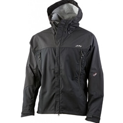 Lundhags Mylta Ms Jacket
