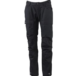 Lundhags Authentic II WS Pant Long