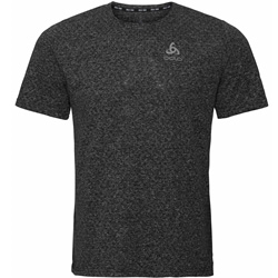 Odlo Bl Top Crew Neck S/S Millennium Linencool Men