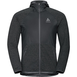Odlo Jacket Millennium Men