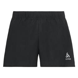 Odlo Shorts Millennium Men