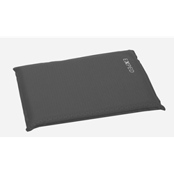 Exped Sit Pad
