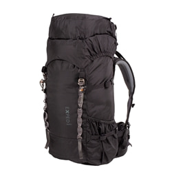 Exped Expedition 65