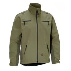 Swedteam Husky Pro M Jacket