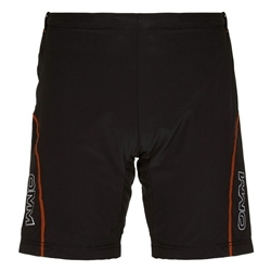 Omm Pace Shorts