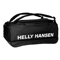 Helly Hansen HH Racing Bag