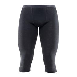 ca5d6ee522fc Devold skidkläder du kan köpa online | Längdskidåkning.se