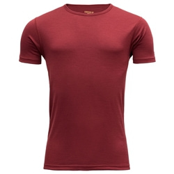 Devold Breeze Man T-Shirt
