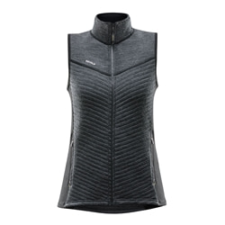 Devold Tinden Spacer Woman Vest