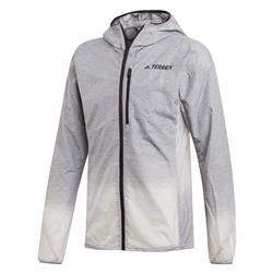 Adidas Agravic Windweave Jacket