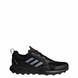 Adidas Terrex Cmtk
