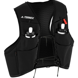 Adidas Terrex Agravic Speed Vest