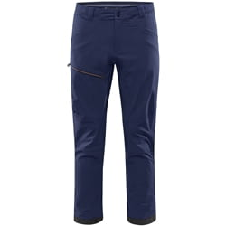 Elevenate M Versatility Pants