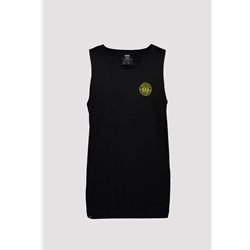 Mons Royale Icon Singlet, linne